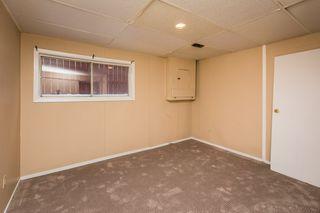 Photo 22: 4719 38A Avenue in Edmonton: Zone 29 House for sale : MLS®# E4182236