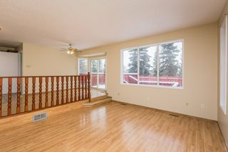 Photo 5: 4719 38A Avenue in Edmonton: Zone 29 House for sale : MLS®# E4182236