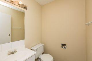 Photo 13: 4719 38A Avenue in Edmonton: Zone 29 House for sale : MLS®# E4182236