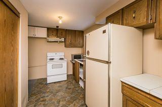 Photo 24: 4719 38A Avenue in Edmonton: Zone 29 House for sale : MLS®# E4182236