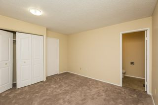 Photo 12: 4719 38A Avenue in Edmonton: Zone 29 House for sale : MLS®# E4182236