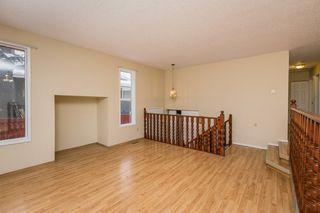 Photo 4: 4719 38A Avenue in Edmonton: Zone 29 House for sale : MLS®# E4182236