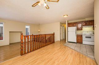 Photo 8: 4719 38A Avenue in Edmonton: Zone 29 House for sale : MLS®# E4182236
