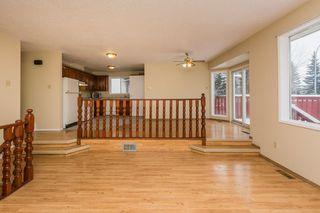 Photo 6: 4719 38A Avenue in Edmonton: Zone 29 House for sale : MLS®# E4182236