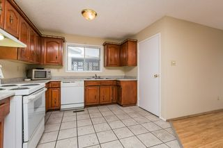 Photo 10: 4719 38A Avenue in Edmonton: Zone 29 House for sale : MLS®# E4182236