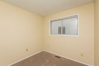 Photo 15: 4719 38A Avenue in Edmonton: Zone 29 House for sale : MLS®# E4182236