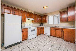 Photo 9: 4719 38A Avenue in Edmonton: Zone 29 House for sale : MLS®# E4182236