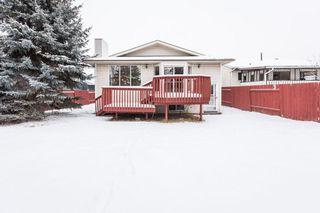 Photo 27: 4719 38A Avenue in Edmonton: Zone 29 House for sale : MLS®# E4182236