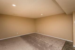 Photo 20: 4719 38A Avenue in Edmonton: Zone 29 House for sale : MLS®# E4182236