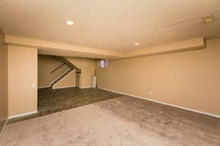Photo 21: 4719 38A Avenue in Edmonton: Zone 29 House for sale : MLS®# E4182236