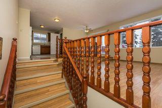 Photo 2: 4719 38A Avenue in Edmonton: Zone 29 House for sale : MLS®# E4182236