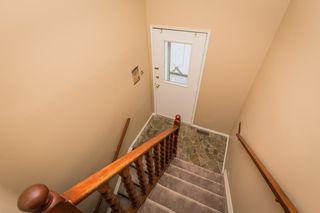 Photo 18: 4719 38A Avenue in Edmonton: Zone 29 House for sale : MLS®# E4182236