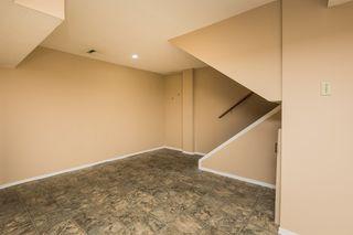 Photo 19: 4719 38A Avenue in Edmonton: Zone 29 House for sale : MLS®# E4182236