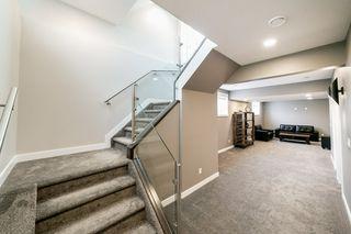 Photo 28: 15 RIVERSIDE Drive: St. Albert House for sale : MLS®# E4183596