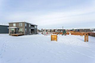 Photo 39: 15 RIVERSIDE Drive: St. Albert House for sale : MLS®# E4183596