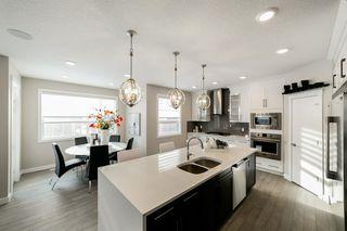 Photo 11: 15 RIVERSIDE Drive: St. Albert House for sale : MLS®# E4183596