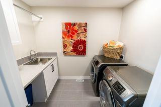 Photo 18: 15 RIVERSIDE Drive: St. Albert House for sale : MLS®# E4183596