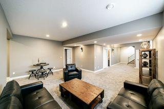 Photo 30: 15 RIVERSIDE Drive: St. Albert House for sale : MLS®# E4183596