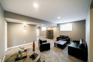 Photo 29: 15 RIVERSIDE Drive: St. Albert House for sale : MLS®# E4183596