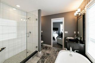 Photo 26: 15 RIVERSIDE Drive: St. Albert House for sale : MLS®# E4183596