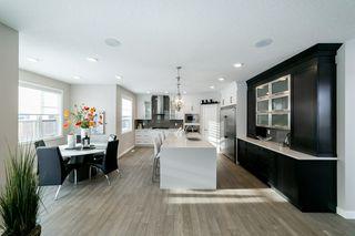 Photo 8: 15 RIVERSIDE Drive: St. Albert House for sale : MLS®# E4183596
