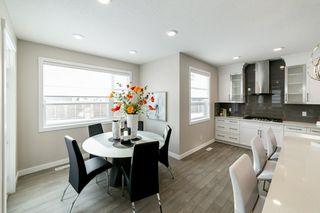 Photo 9: 15 RIVERSIDE Drive: St. Albert House for sale : MLS®# E4183596