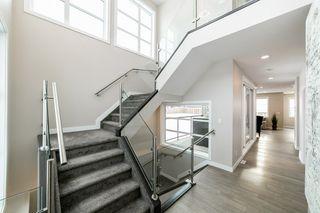 Photo 3: 15 RIVERSIDE Drive: St. Albert House for sale : MLS®# E4183596