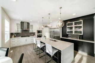 Photo 10: 15 RIVERSIDE Drive: St. Albert House for sale : MLS®# E4183596