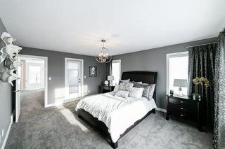 Photo 23: 15 RIVERSIDE Drive: St. Albert House for sale : MLS®# E4183596