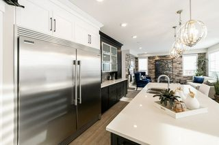 Photo 13: 15 RIVERSIDE Drive: St. Albert House for sale : MLS®# E4183596