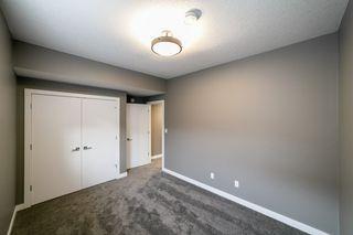 Photo 33: 15 RIVERSIDE Drive: St. Albert House for sale : MLS®# E4183596