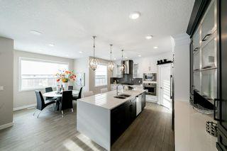 Photo 7: 15 RIVERSIDE Drive: St. Albert House for sale : MLS®# E4183596