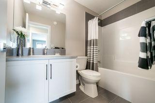 Photo 20: 15 RIVERSIDE Drive: St. Albert House for sale : MLS®# E4183596