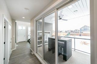 Photo 4: 15 RIVERSIDE Drive: St. Albert House for sale : MLS®# E4183596