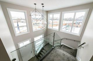 Photo 16: 15 RIVERSIDE Drive: St. Albert House for sale : MLS®# E4183596