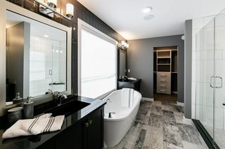 Photo 24: 15 RIVERSIDE Drive: St. Albert House for sale : MLS®# E4183596