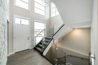 Photo 2: 15 RIVERSIDE Drive: St. Albert House for sale : MLS®# E4183596
