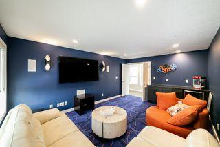 Photo 21: 15 RIVERSIDE Drive: St. Albert House for sale : MLS®# E4183596