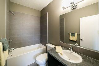 Photo 31: 15 RIVERSIDE Drive: St. Albert House for sale : MLS®# E4183596
