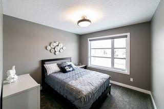 Photo 17: 15 RIVERSIDE Drive: St. Albert House for sale : MLS®# E4183596