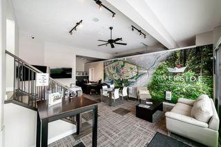 Photo 34: 15 RIVERSIDE Drive: St. Albert House for sale : MLS®# E4183596