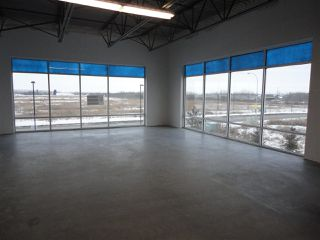 Photo 2: 14165 162 Avenue NW in Edmonton: Zone 40 Office for lease : MLS®# E4183721