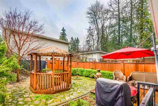 Photo 18: R2431615 - 3367 CARMELO AVE, COQUITLAM ROW HOUSE