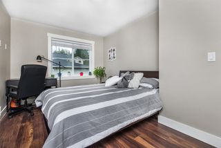 Photo 14: R2431615 - 3367 CARMELO AVE, COQUITLAM ROW HOUSE
