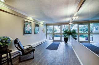 "Photo 14: 105 8680 FREMLIN Street in Vancouver: Marpole Condo for sale in ""Colonial Arms"" (Vancouver West)  : MLS®# R2432274"