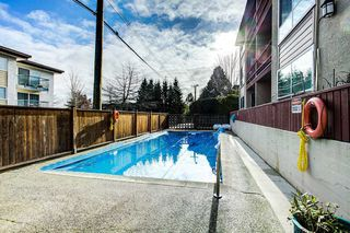 "Photo 16: 105 8680 FREMLIN Street in Vancouver: Marpole Condo for sale in ""Colonial Arms"" (Vancouver West)  : MLS®# R2432274"