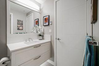 "Photo 11: 302 15360 20 Avenue in Surrey: King George Corridor Condo for sale in ""ADAGIO I"" (South Surrey White Rock)  : MLS®# R2446776"