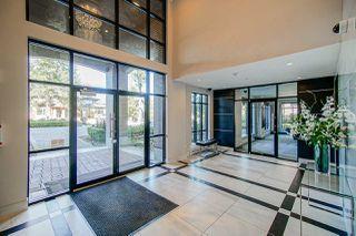 "Photo 3: 302 15360 20 Avenue in Surrey: King George Corridor Condo for sale in ""ADAGIO I"" (South Surrey White Rock)  : MLS®# R2446776"