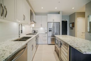 "Photo 4: 302 15360 20 Avenue in Surrey: King George Corridor Condo for sale in ""ADAGIO I"" (South Surrey White Rock)  : MLS®# R2446776"