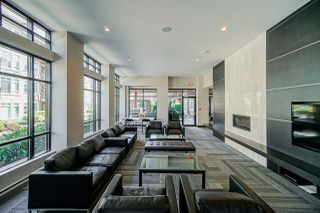 "Photo 17: 302 15360 20 Avenue in Surrey: King George Corridor Condo for sale in ""ADAGIO I"" (South Surrey White Rock)  : MLS®# R2446776"